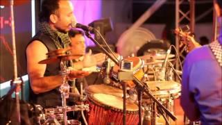 Mithun Chakra ## solo