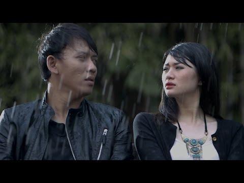 Dadali Disaat Aku Pergi Official Music Video