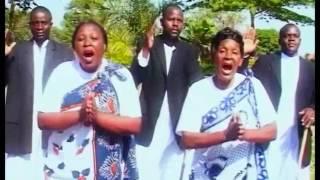 Heri Taifa Kwaya ya Mt  Petro, Jimbo Kuu Mwanza