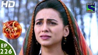 Suryaputra Karn - सूर्यपुत्र कर्ण - Episode 226 - 27th April, 2016