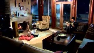 Ezel capitulo 147 Español Latino - Chile