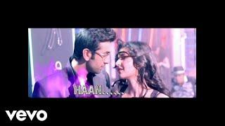 Bheegi Si Bhaagi Si Remix - Raajneeti   Ranbir Kapoor   Katrina Kaif