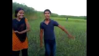 suno mia suno mia tumko dibani. Bangla Comedy