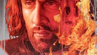 Nadaan Parindey - Rockstar | Ranbir Kapoor