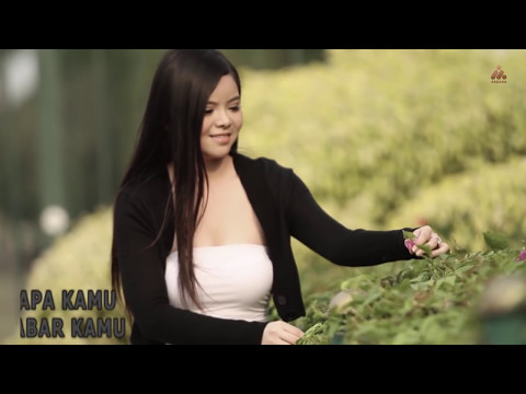 Xxx Mp4 Ilir7 Honey Official Karaoke Video 3gp Sex