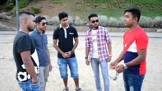 Bangla Natok 420 + 420 Part 2