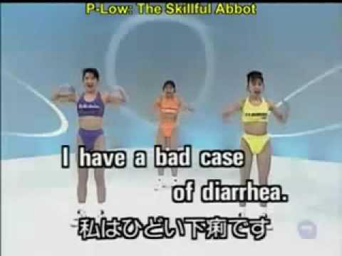 Xxx Mp4 Diarrhea Dance 3gp Sex