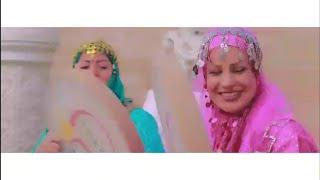 اهنگ جدید و زیبای شاد کردی عزیز ویسی ، کیوان علی محمدی و وحید عبدالهی به نام گلکم