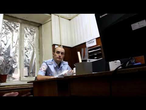 саратов комиссия по трудовым спорам саратов