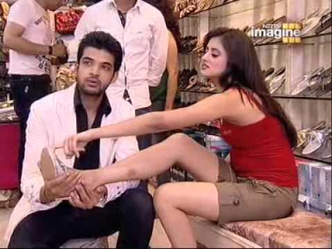 Xxx Mp4 Muft Tv The Free Online Indian Pakistani Desi Videos Television4 3gp Sex