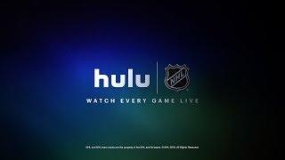 Sports On Hulu