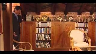 VIRUS - भाईरस (maha jodi) Volume 1
