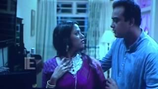 Monihara -The Movie | Music Launch | New Bengali Movie 2015