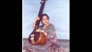 Sawan ki Ritu