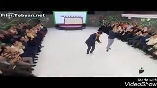 حامد گینس