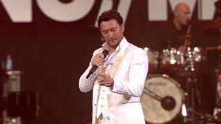 Tino Martin - Jij bent het leven voor mij (Live in de Ziggo Dome)