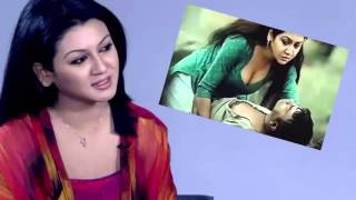 Joya Ahsan Hot Rajkahini Movie Review