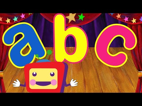 ABC SONG ABC Songs for Children 13 Alphabet Songs & 26 Videos