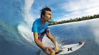 GoPro: Masters of Indo