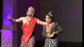Premayen mana - Ediriweera Sarachchandra's Maname