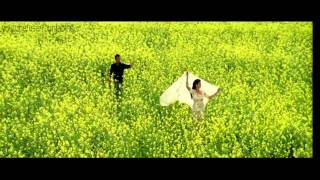 Socha Vich Tu (IK KUDI PUNJAB DI) Amrinder Gill [HD]