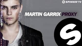Martin Garix - Proxy