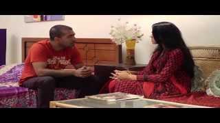 Soulmat new romantic bangla natok 2015 ft tisa & jon   YouTube