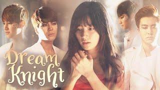 ♫♪¸¸.•*¨*•♫♪Got7 - ʍαgท૯Ƭi૮ (Dream Knight Drama)¸¸.•*¨*•♫♪¸¸.•*¨*•♫♪