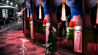 bangla new song  Jani Ekdin Ami Chole Jabo   hridoy khan