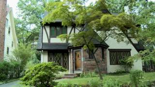 Maplewood/South Orange NJ Town and Community Tour Video