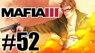 Mafia 3 Walkthrough Part 52 - The Hidey-hole of Justice