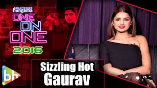 Gaurav Arora Is Sizzling HOT, All Girls Are Going To Go MAD Says Tara Alisha Berry