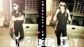 cHoCoLaTe BoY-Waa waa penne(Shaheel khan)
