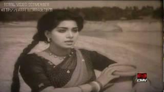 Amar Moner Bedona Bondhu ( Film- Sonai Bondhu)