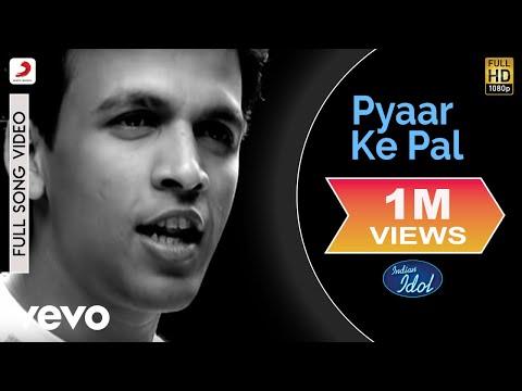 Xxx Mp4 Indian Idol Pyaar Ke Pal 3gp Sex