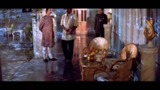 Rona Chahe Rona paye _ Songs _ Anari [Hindi ] Venkatesh,Karisma Kapoor_HIGH