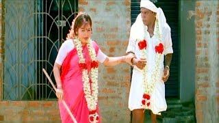 Watchmen Vadivel Comedy Scene | Tamil Movie | Cinema Junction