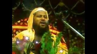 jalkhura islamic madrasa(kolkata) ..waz mahfil 2013 Allama Hasan Jamil Kasemi (dhaka bangladesh) 2