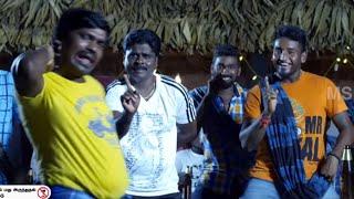 Gaana Ulaganathan   Naan Vyaasarpaadi Aalu Video Song Full HD   9 Thirudargal Tamil Movie Songs