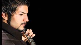 Majid Kharatha  Arezoo  2011 (High Quality)
