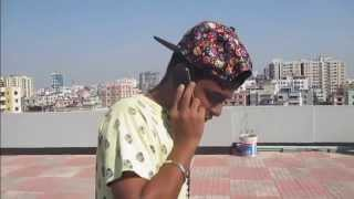 Bangladeshi Fanny natok || Trailer ||  || Dhakayya Boys ||