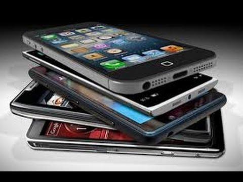 كيف تعرف هل هاتفك اصلي ام مزور مدى جودته و مكان تصنيعه