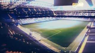 Chelsea Football Club 2013 | Hall Of Fame | #BeAChampion [HD]