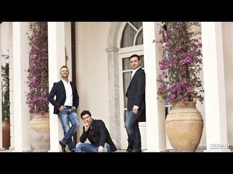The Italian Tenors - Gloria