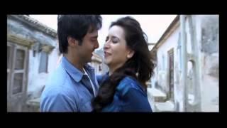 Rabba Mein Kya Karoon Video Song   Rabba Main Kya Karoon   Arshad Warsi, Akash Chopra
