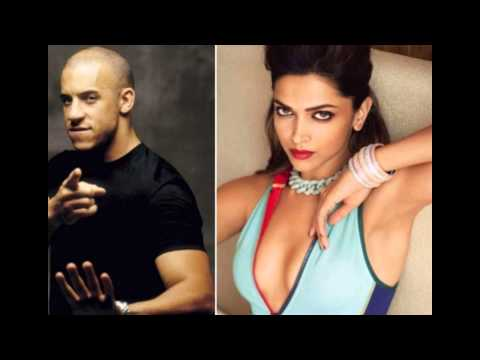 Xxx Mp4 VIN DIESEL DEEPIKA BACK TOGHTER FIRST LOOK IN HOLLWOOD XXX 3gp Sex