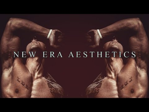 Zyzz - New Era Aesthetics (Vol. 9)