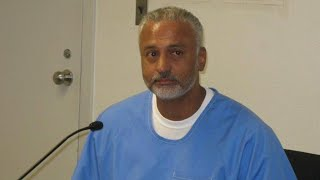 '40-Year-Old Virgin' Actor Convicted of Attempted Murder to Be Freed From Prison