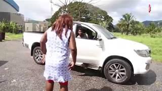Kenneth Supersad - De Raj Story [ Official Music Video ] 2k18 ChutneySoca