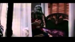 Dirty Picture Veena Malik Hot Bed Scene Uncensored Video